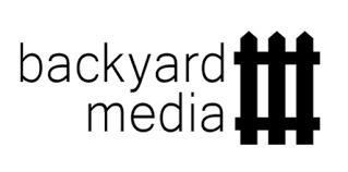 Backyard Media logo