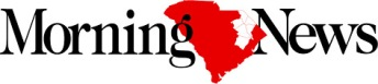 Florence Morning News logo