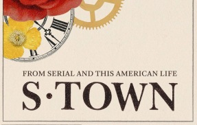 S Town logo