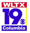 WLTX TV logo