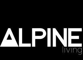 Alpine online