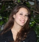 Christiana Lilly