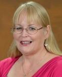 Debbie Van Tuyll