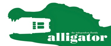 independent alligator