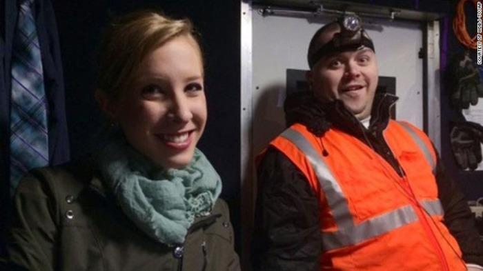 WDBJ journalists killed