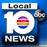 WPLG south florida ABC news