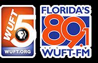 WUFT radio