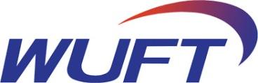 WUFT TV logo