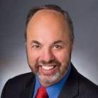 Ken Doctor Nieman Labs