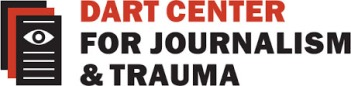 Dart Center for Journalism Trauma