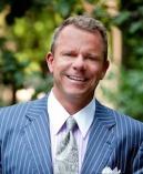 Mark Tate Savannah