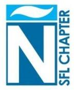 NAHJ south Florida logo