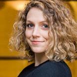 Sarah Blaskey
