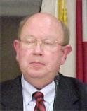 Stephen Kennemer Attorney Scottboro AL