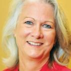 Susan Catron