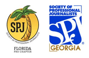 two finalists chapters
