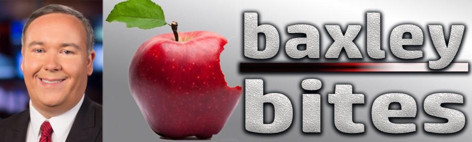 Baxlery Bites Logo for SUS copy