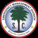 SC Management logo