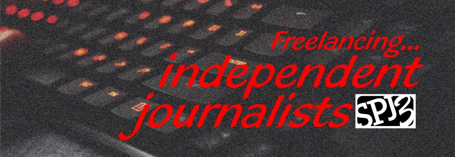 SPJ R3 independent journalists logo copy
