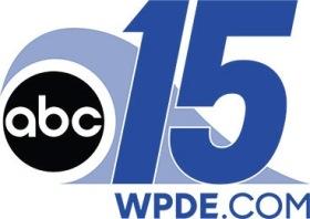 WMPE logo