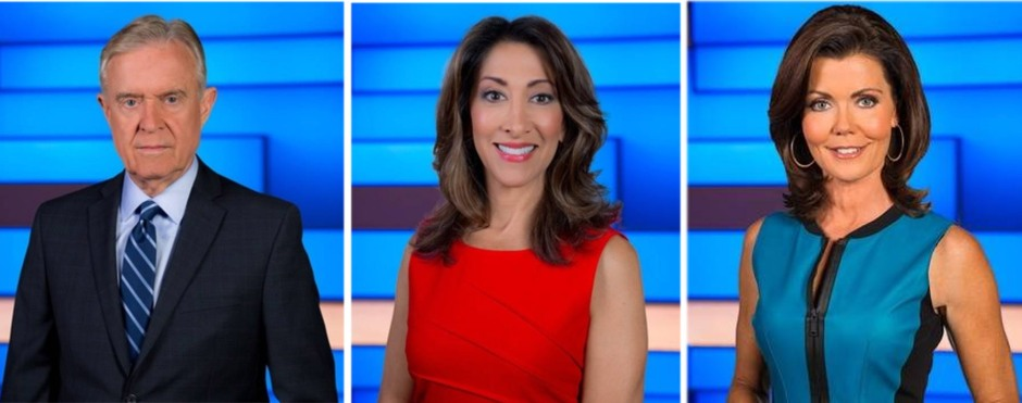 WPLG anchors